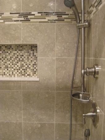 Seagrass Bathroom Accessories 25 Best Images About Master Bathroom Ideas On Reclaimed Wood Walls Master Bath Tile