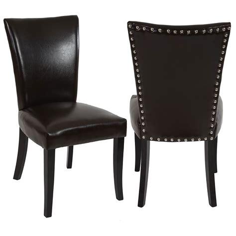 bequeme stühle esszimmerstuhl chesterfield bestseller shop f 252 r m 246 bel