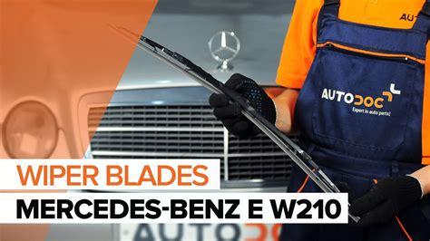 repair windshield wipe control 2008 mercedes benz e class security system service manual remove windshield from a 1984 mercedes benz e class mercedes benz e class