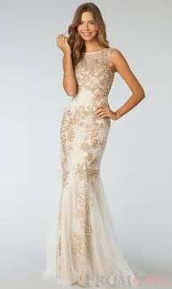 Elegant gold dresses 4 photo