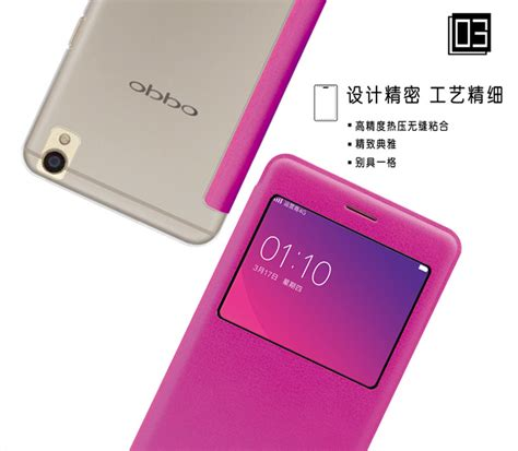Fs Benfer Flip Cover Oppo Neo 9 Pink oppo neo 7 a33 neo 9 a37 r9 f1 plus end 7 29 2018 10 15 pm