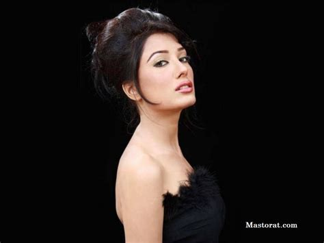 famous female stage actresses 51 pakistani females actress and models pictures of 2016