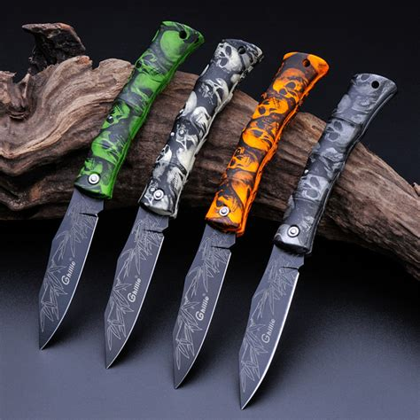 cool knife cool knives reviews shopping cool knives reviews