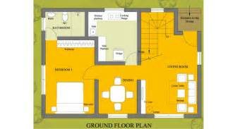 floor plans of houses in india wonderful images of home floor plans indian style