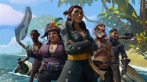 rowboat sea of thieves rowboat tips sea of thieves games guide