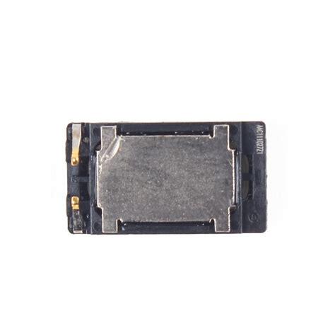 Hp Xiaomi Hongmi 1s haut parleur externe compatible xiaomi hongmi redmi