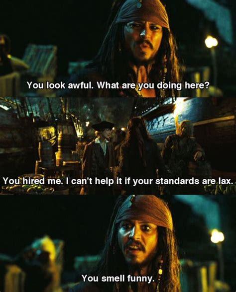 pirate jack sparrow quotes quotesgram pirates of the caribbean jack sparrow quotes quotesgram