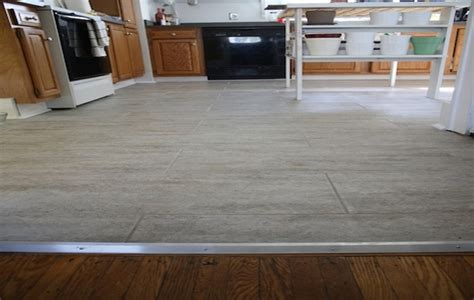 kitchen floor covering ideas floor coverings for kitchen linoleum floor covering for kitchens kitchen floor covering ideas