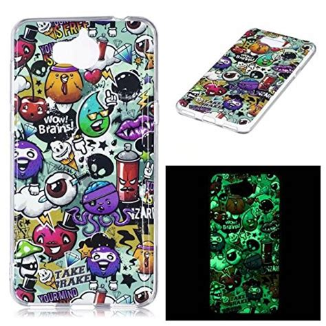 Armor Rugged Premium Iron Soft Cover Casing Huawei P8 Lite 10 best cases for huawei y5 2017