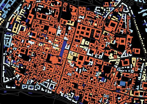 osm pavia osm for developers