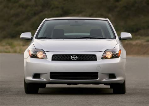 old car manuals online 2009 scion tc electronic toll collection scion tc 2009 cartype