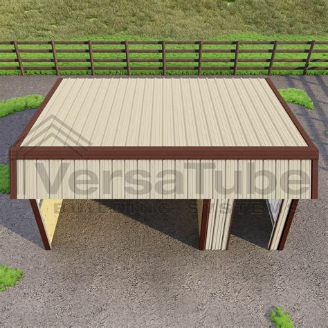 18 X 10 Shed by Single Slope Loafing Shed 12 X 18 X 10 8 Barn Or