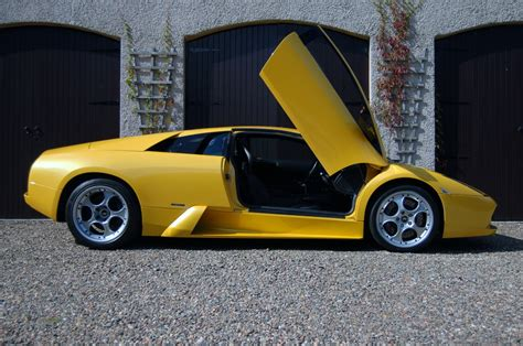 lamborghini murcielago manual top gear specialist