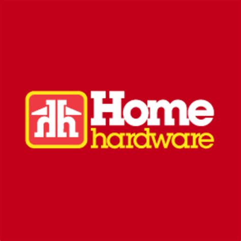 chesney home hardware calgary ab ourbis