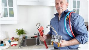 Reichelt Plumbing by Zoning Requirements In Illinois Commercial Plumbing