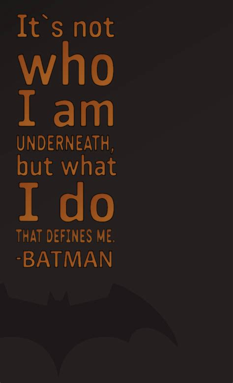 Superman Bedroom by Batman Famous Quotes With Images Magment