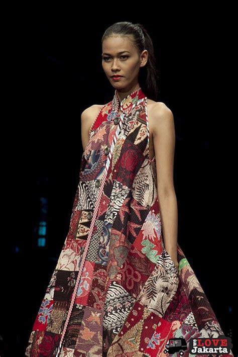 design batik ramli 237 best images about batik indonesia on pinterest