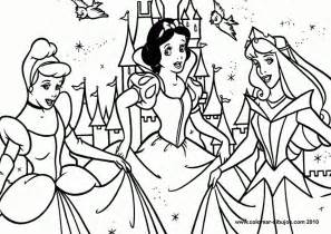 coloring print color uxie coloring pictures pin