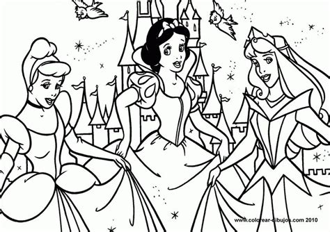 free coloring pages of you can print