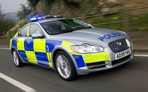 Car Lighting Laws Uk Give Civilian Staff Cars With Sirens And Blue