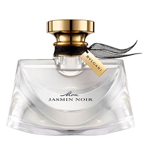 Parfume Bvlgari Noir bvlgari mon noir new fragrances
