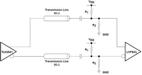 modbus termination resistor size termination resistor size 28 images labsat 3 can logging racelogic rs485 redundant