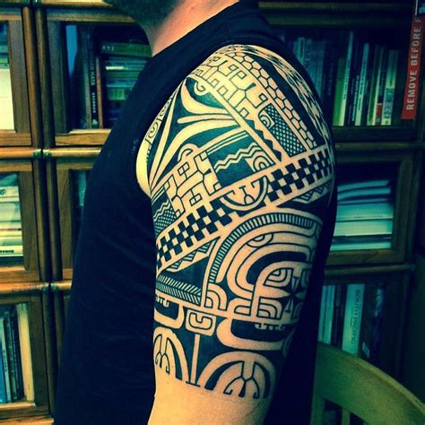 henna tattoo eindhoven 120 best images about maori polynesian on