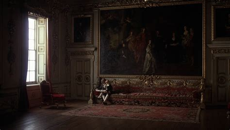 filme stream seiten barry lyndon diary of a screenwriter the end of innocence kubrick on