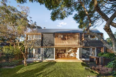 houses awards shortlist  house