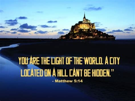 a light on the hill cities of refuge books 17 best images about salt and light on bible