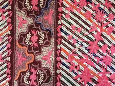Batik Pekalongan Maduraan 1000 images about fab fabrics from bali and beyond on javanese kebaya and weaving