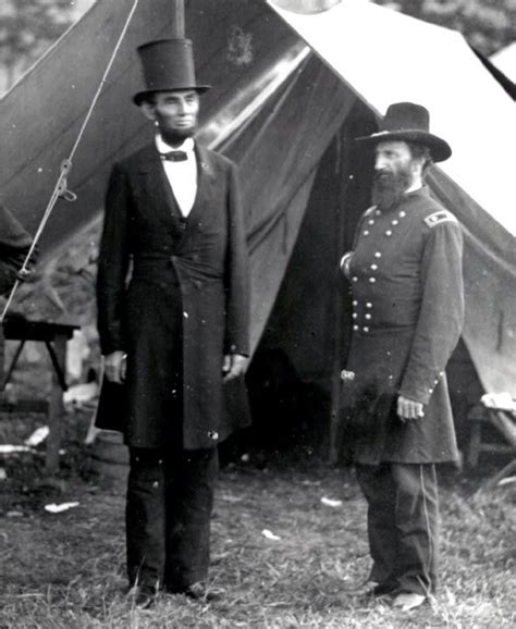 abraham lincoln biography during the civil war president abraham lincoln at union civil war c u
