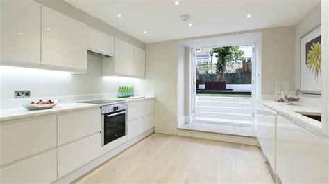 chelsea appartments chelsea luxury garden apartment property developments london prime
