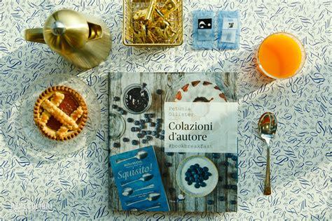 i migliori di cucina i migliori libri di cucina 2017 da regalare a natale