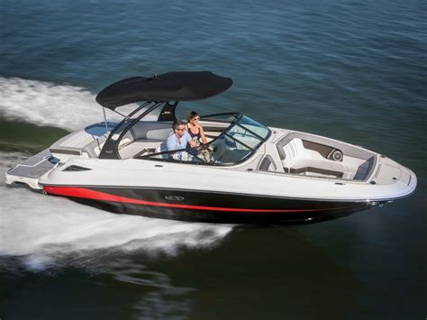 wakeboard boats for sale ca ski and wakeboard boats for sale page 1 of 164