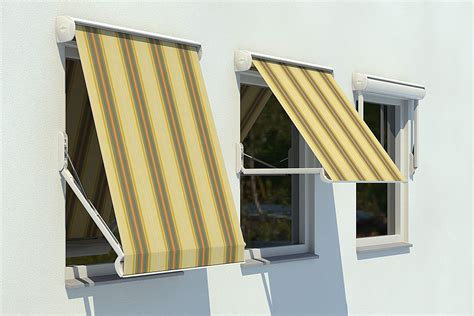 Lewens Awnings by Micro 100 Drop Arm Awning Lewens Markisen