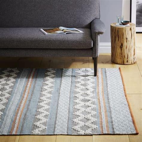 west elm wool rug heirloom wool rug west elm