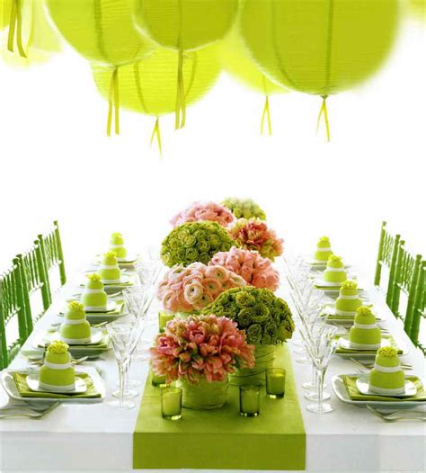 spring table decorations decorations how to create spring tables decor open table