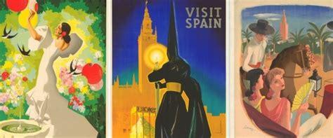 imagenes surrealistas español 13 estereotipos de los espa 241 oles que no son verdad fotos