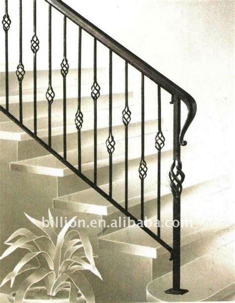 barandillas de hierro para escaleras barandas balcones en hierro buscar con