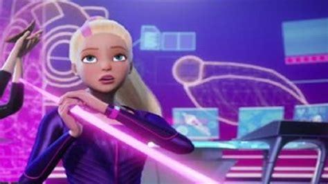 barbie ganzer film barbie deutsch ganzer film neue deutsche filme 2016