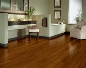 jatoba natural a6838 luxury vinyl