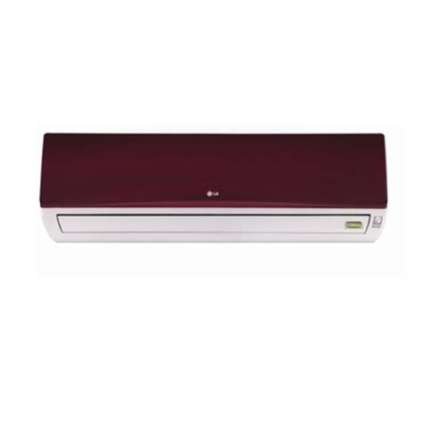 Ac Lg New lg ac price 2015 models specifications sulekha ac