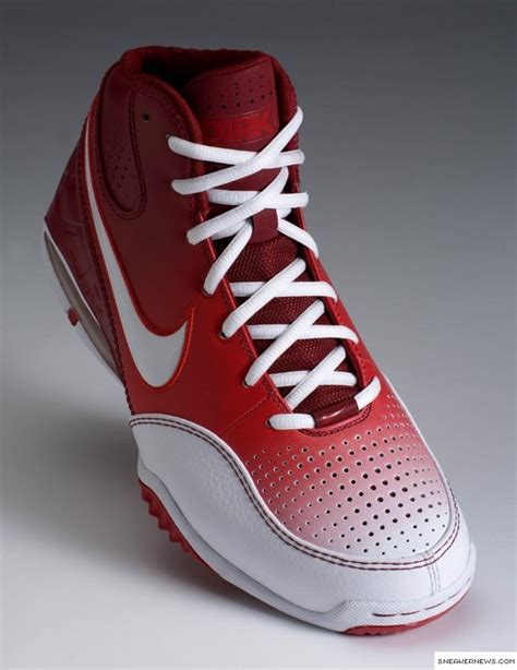 dirk nowitzki basketball shoes nike air max spot up dirk nowitzki all pe