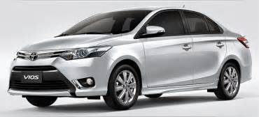 Toyota Vios Price Toyota Vios Price India Launch Date Specs Mileage
