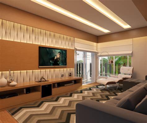 ambiente home design elements projeto de decora 231 227 o de ambientes interiores de casa alto
