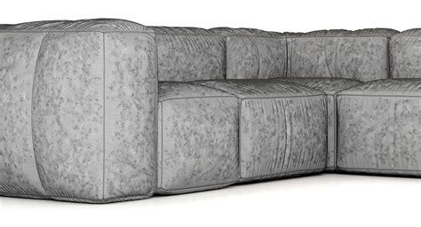 restoration hardware chelsea sofa restoration hardware sofa restoration hardware