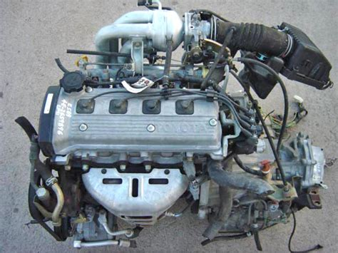 Used Toyota Engines Japanese Used Toyota Engines Gallery