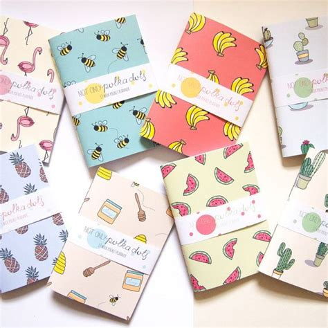 8 Adorable Stationery Kits by 25 Best Ideas About Stationery On