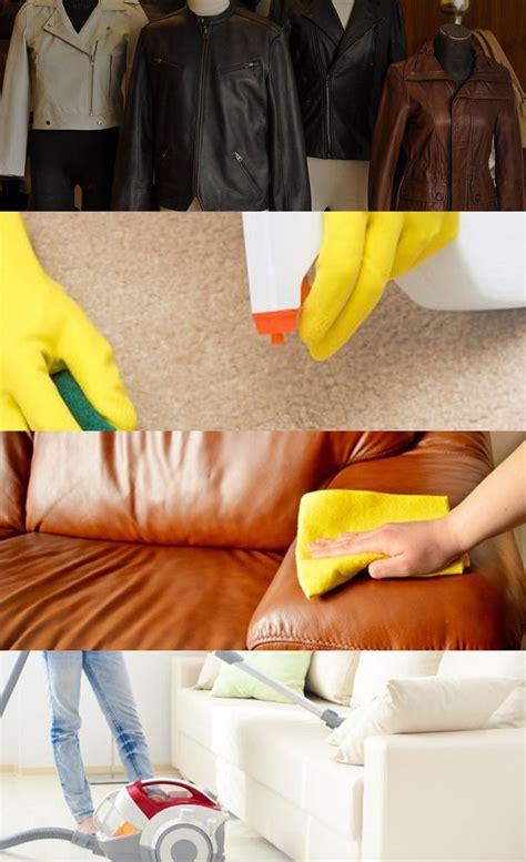 cleaning ultrasuede couch ultra suede sofa cleaner best sofa decoration